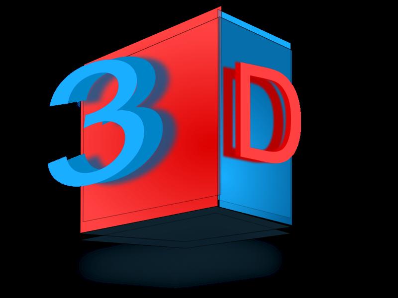 3D clipart hamburger Art Download Clip 3d 3d