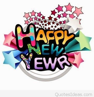 3D clipart happy 3d Happy year clipart new