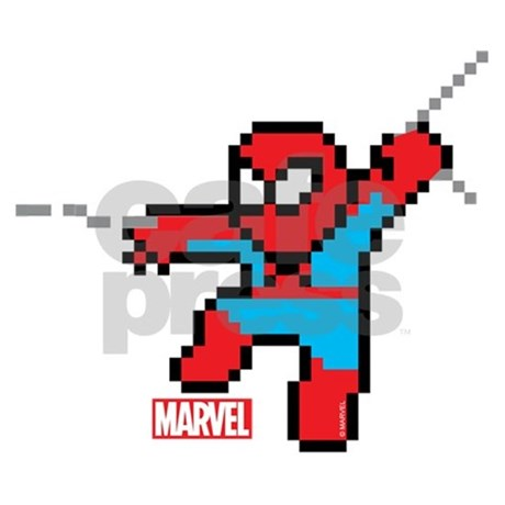 8 Bit clipart original By Drinking 8 Drinking Bit