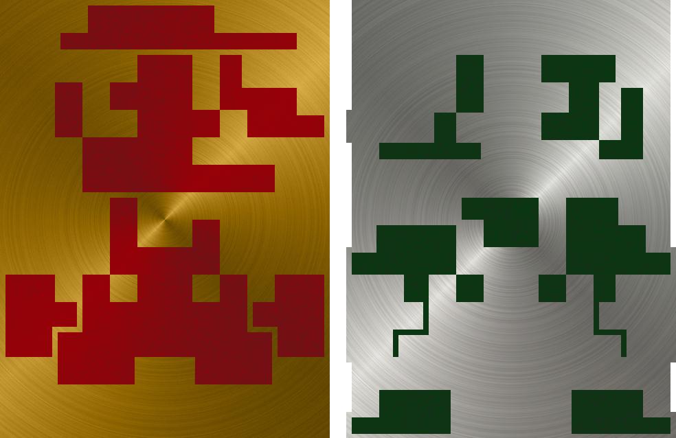 8 Bit clipart super mario bro Mario Bros Mario by 8