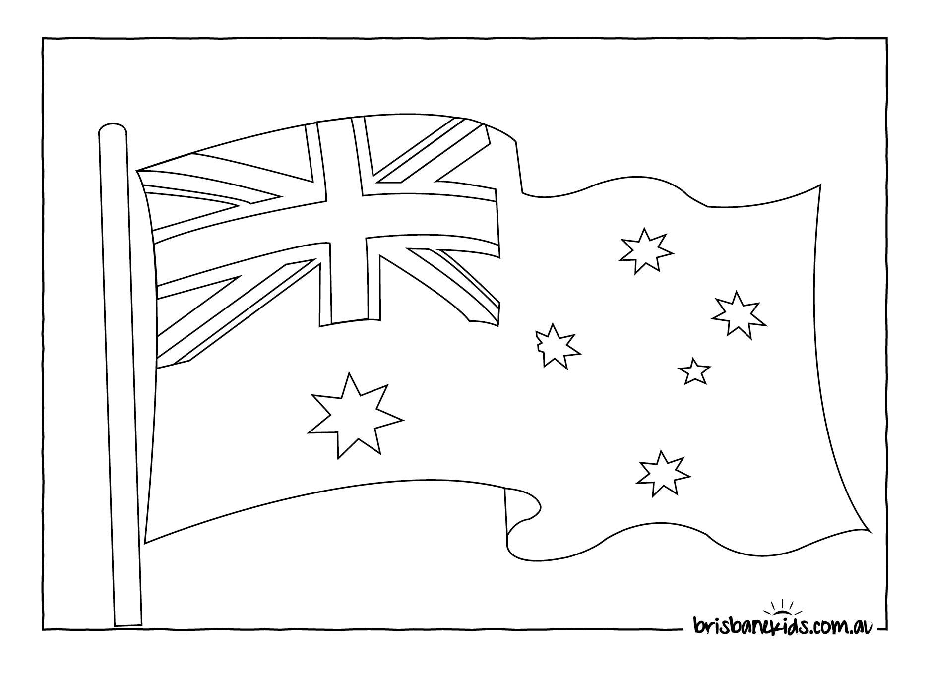 Aboriginal clipart australia day #14