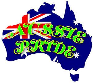 Aboriginal clipart australia day #5