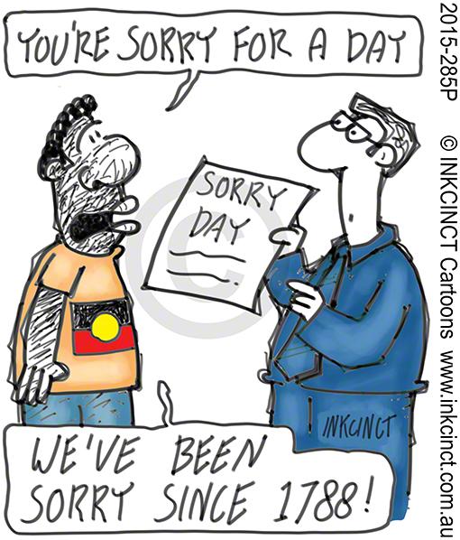 Aboriginal clipart australia day #11