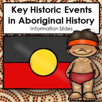 Aborigines clipart australian history Key  HASS Aboriginal Australia