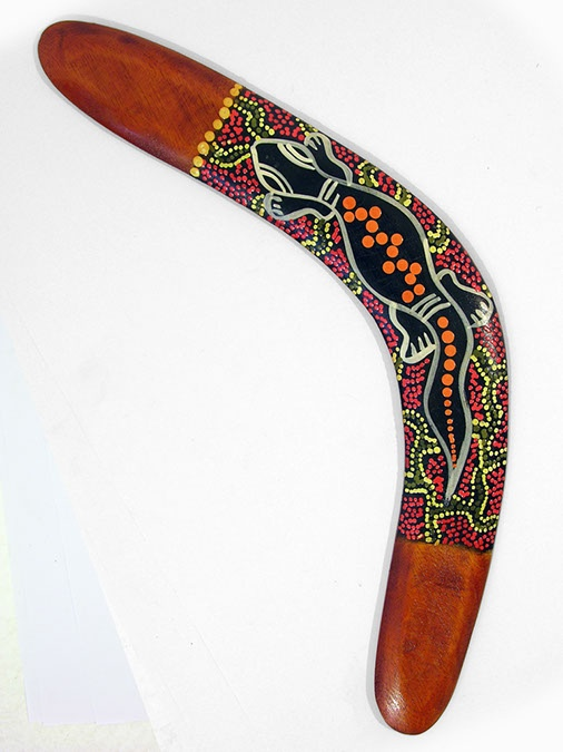 Aboriginal clipart boomerang Designs images Australian boomerang Projects