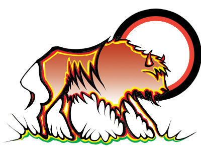 Aboriginal clipart first nations Clipart Nations Clipart Clipart Download