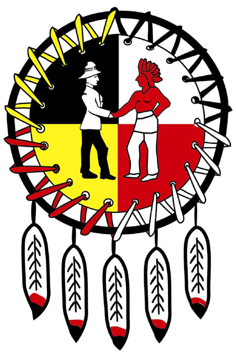 Aboriginal clipart first nations First 8 Boreal Alberta Leadership