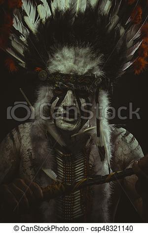 Aboriginal clipart indian feather Of of American Photo feathers