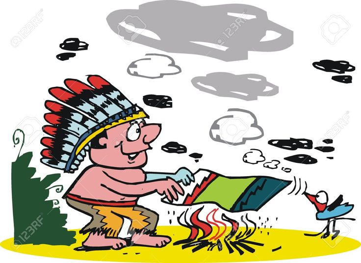 Aboriginal clipart smoke signal Cliparts best Making Pinterest about
