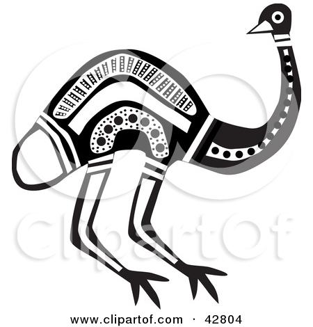 Aborigines clipart turtle #8