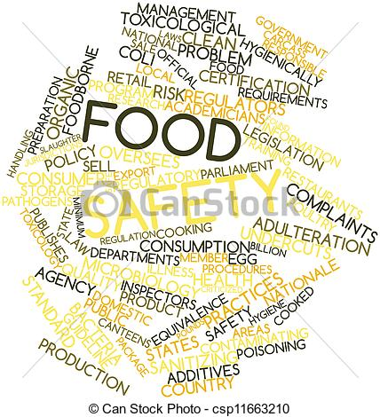 Food clipart abstract #5