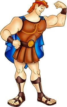 Perseus clipart greek soldier Let Zone see of to