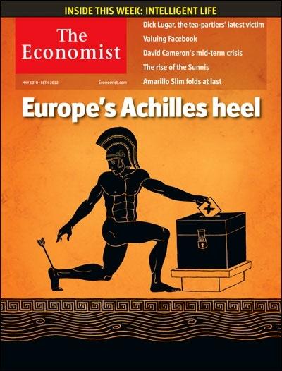 Achilles clipart greece eu Exit a people on Best