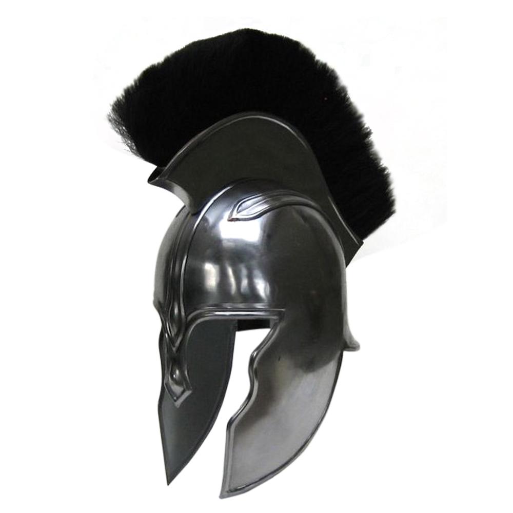 Achilles clipart helmet Drawing Helmet Trojan pic Related