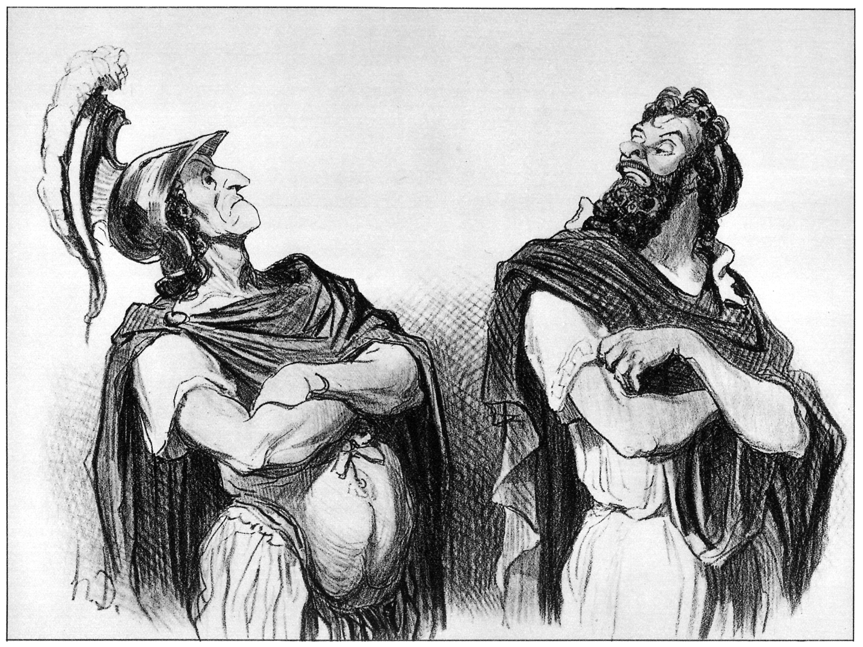 Achilles clipart odysseus Pinterest and Homer between achilles