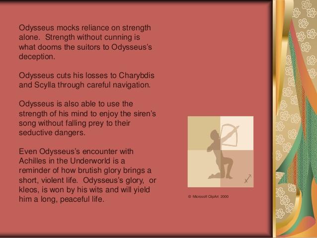 Achilles clipart odysseus Odysseus the hero Odysseus