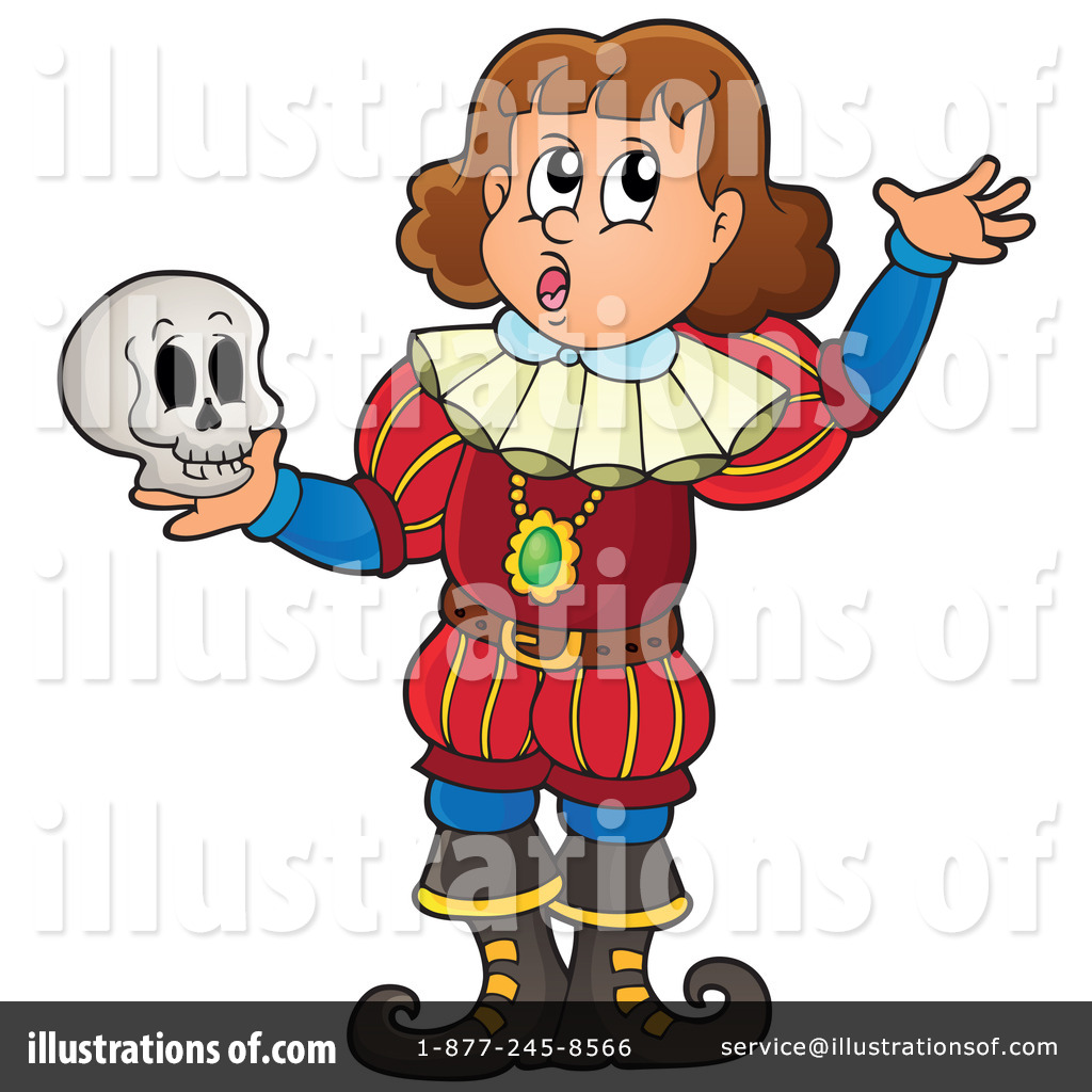 Actor clipart theater art Visekart visekart by Clipart Clipart