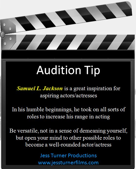 Actor clipart audition Com The images best Pinterest