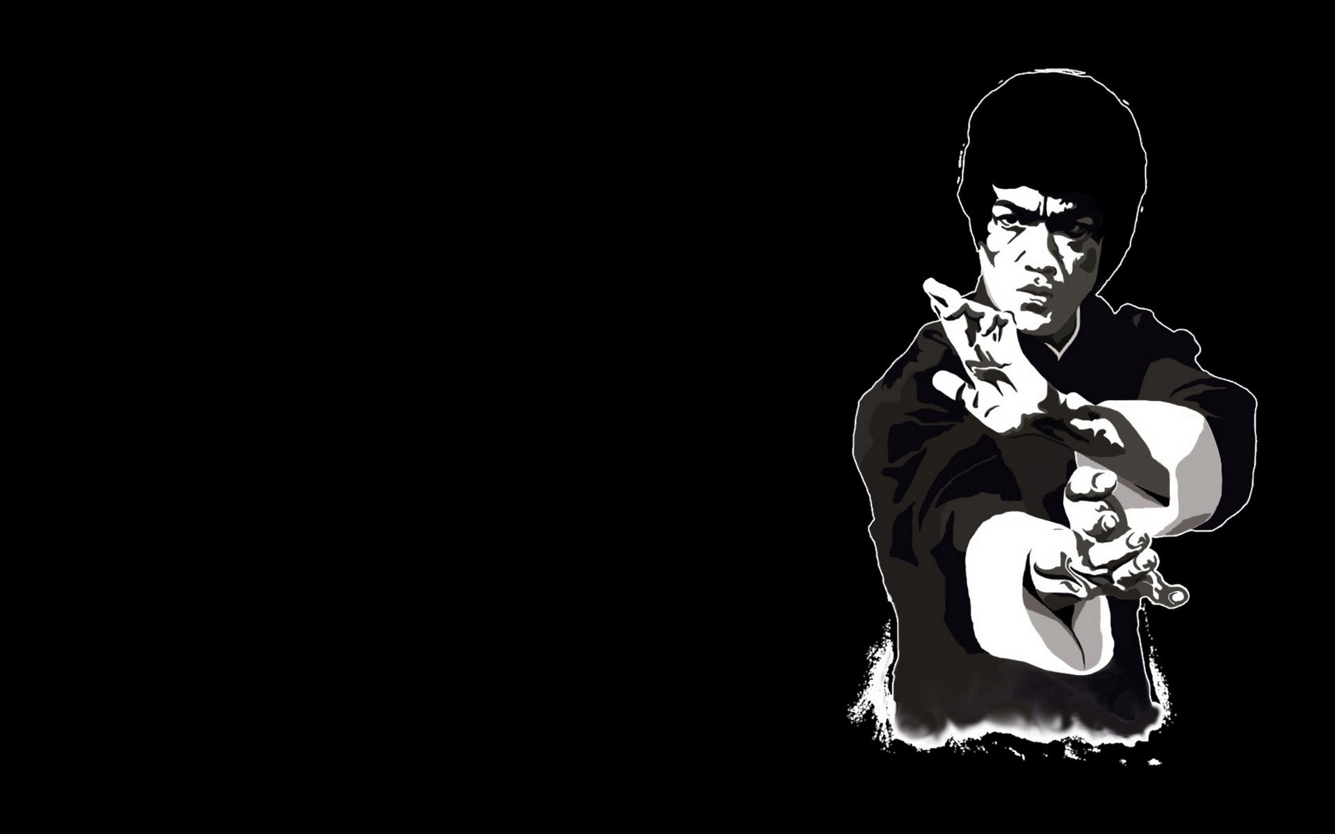 Actor clipart bruce lee Download hd Download Bruce wallpapers