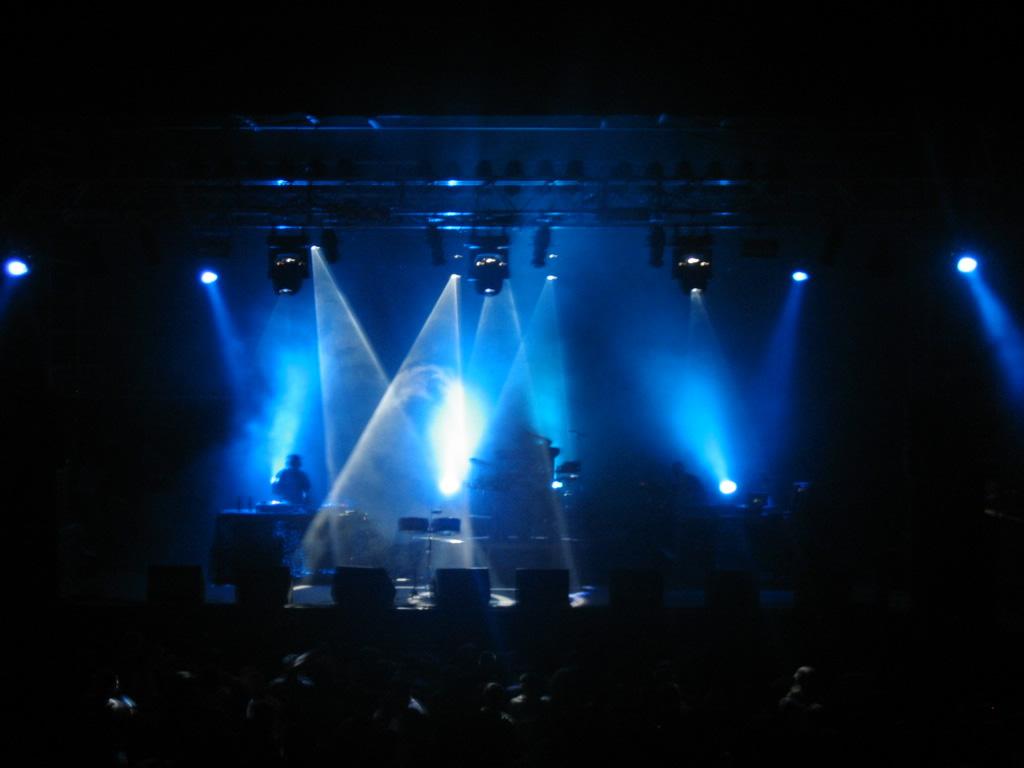 Actor clipart dj light Concert Stage Lighting WallpaperSafari Wallpaper
