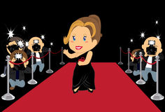 Actor clipart hollywood Clipart Actor Panda actress%20clipart Free