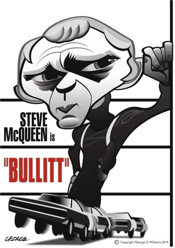 Actor clipart movie day Caricatures on Find Pin Movie