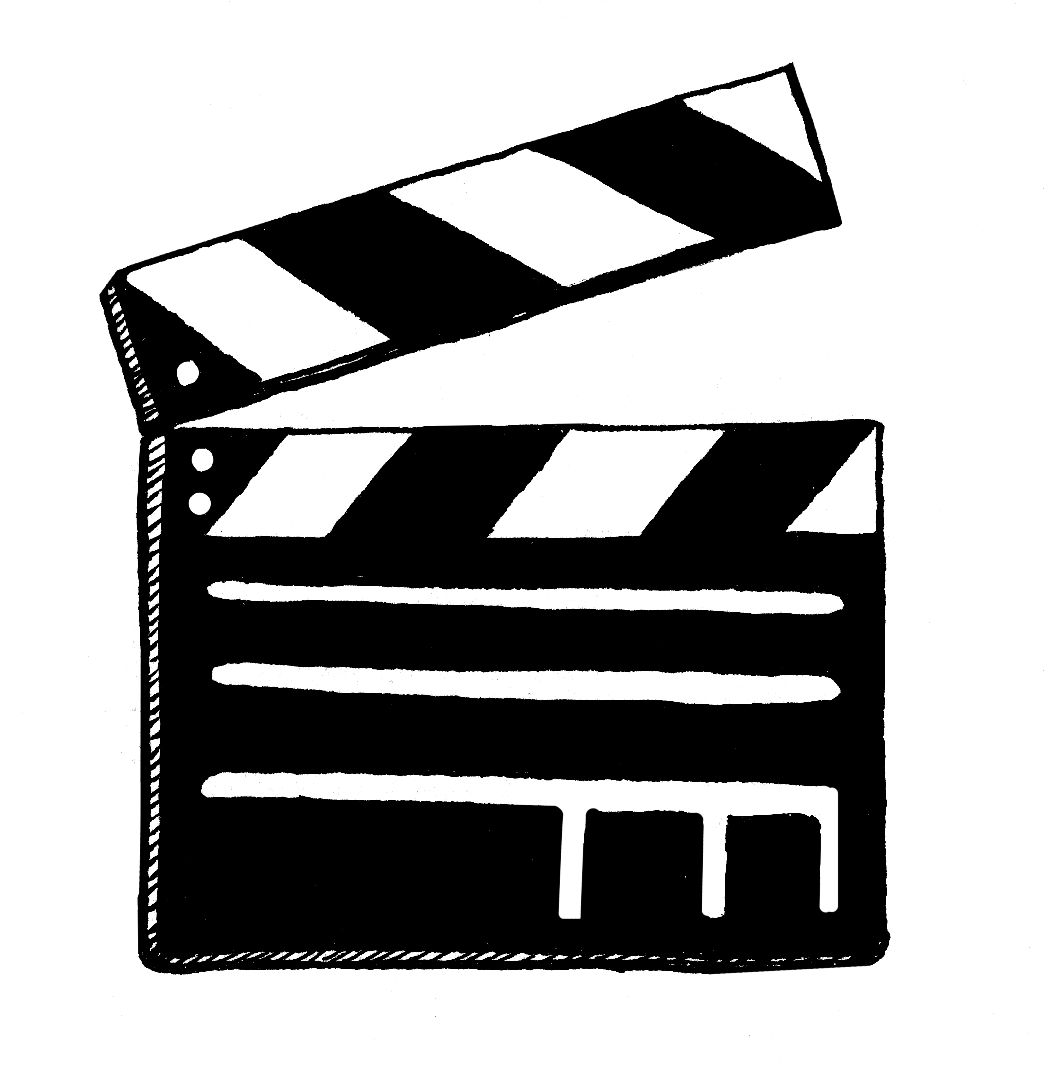 Actor clipart role play Lingo TV/film NYC Actor –