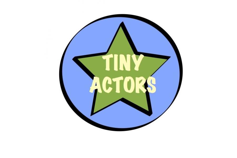 Actor clipart speech and drama Speech Kids and Speech Drama