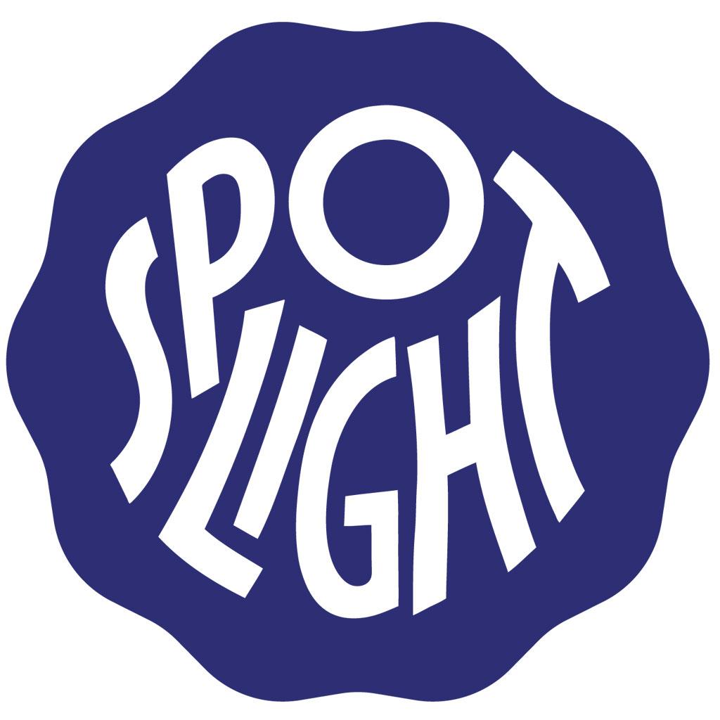 Actor clipart spotlight 1024x1024 logo spotlight Awareness Actor