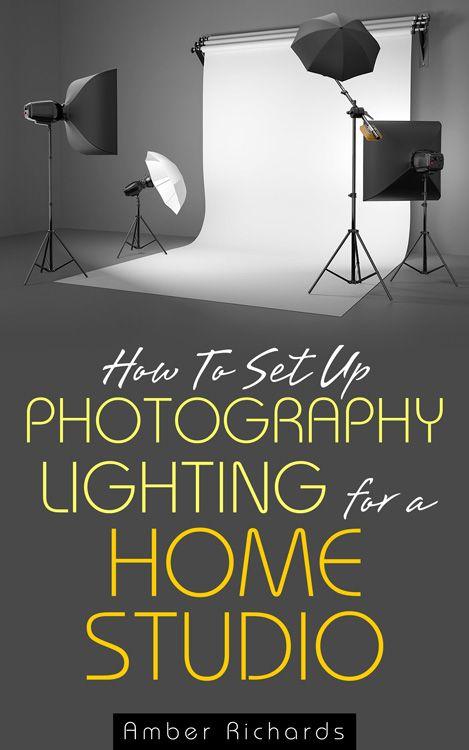 Actor clipart studio light For Home Pinterest Best Lighting
