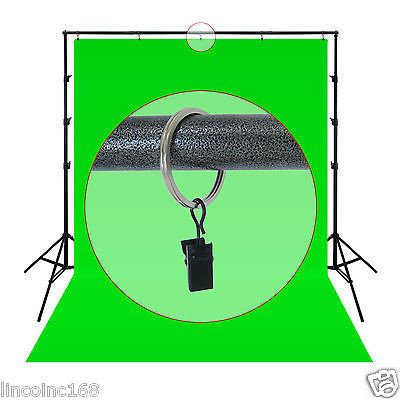 Actor clipart studio light Pro For on Stand Photo