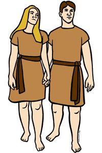 Adam And Eve clipart Ideas modesty my Adam is