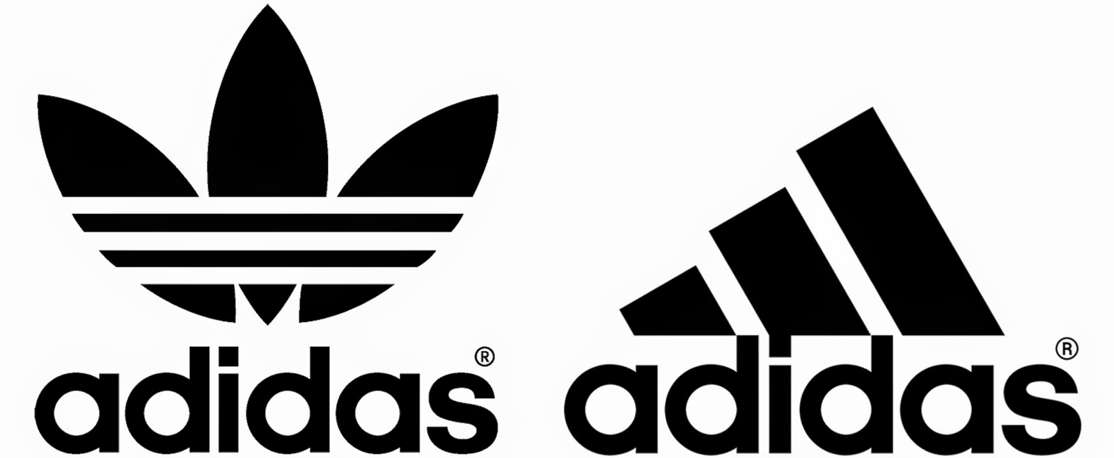 Adidas clipart gold Graphics Adidas and Assam: Folk