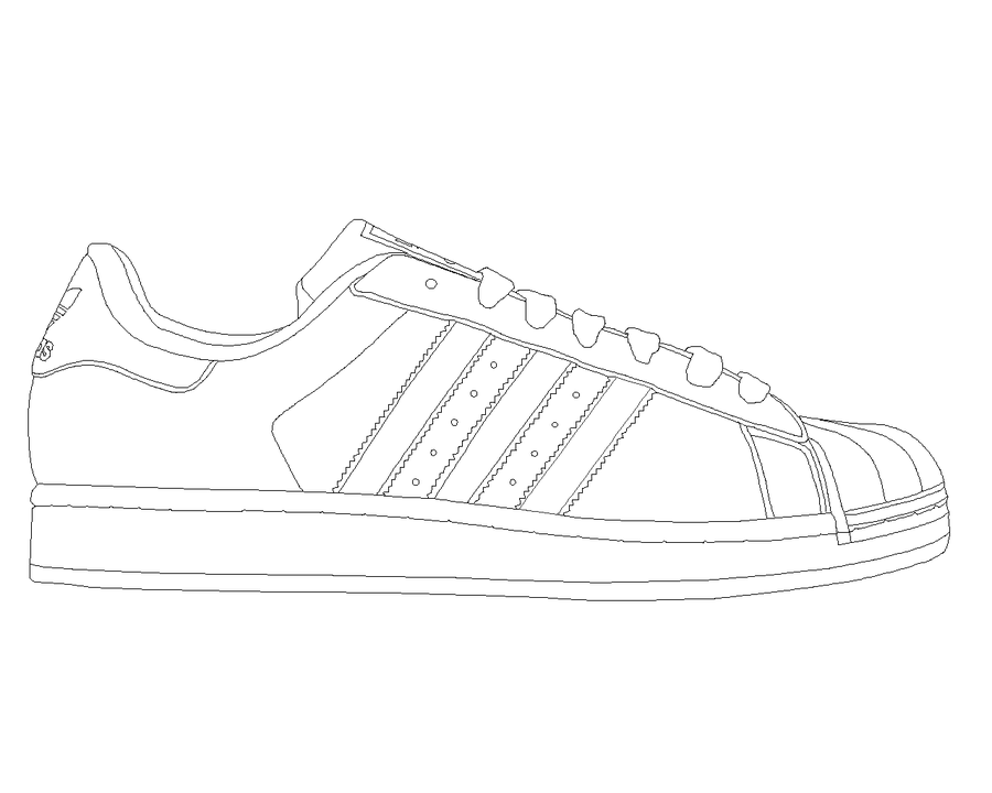 Adidas clipart Template katus 2 by on