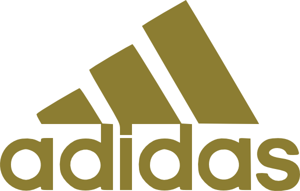 Adidas clipart kid shoe Art Clker at this Clip