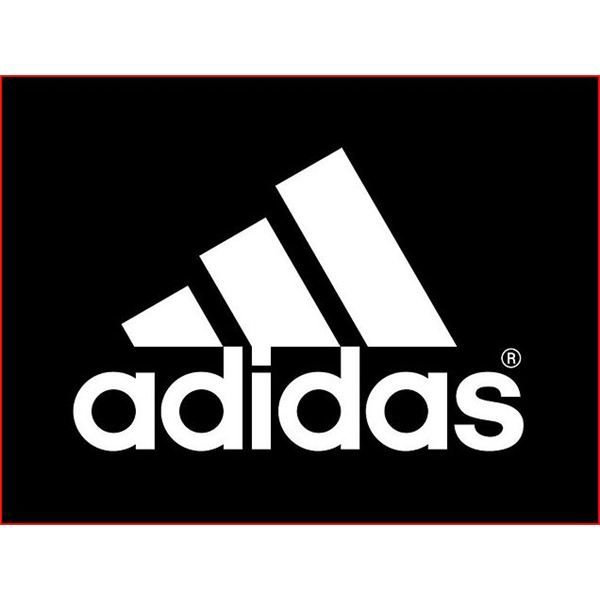 Adidas clipart On Search Pinterest best Google