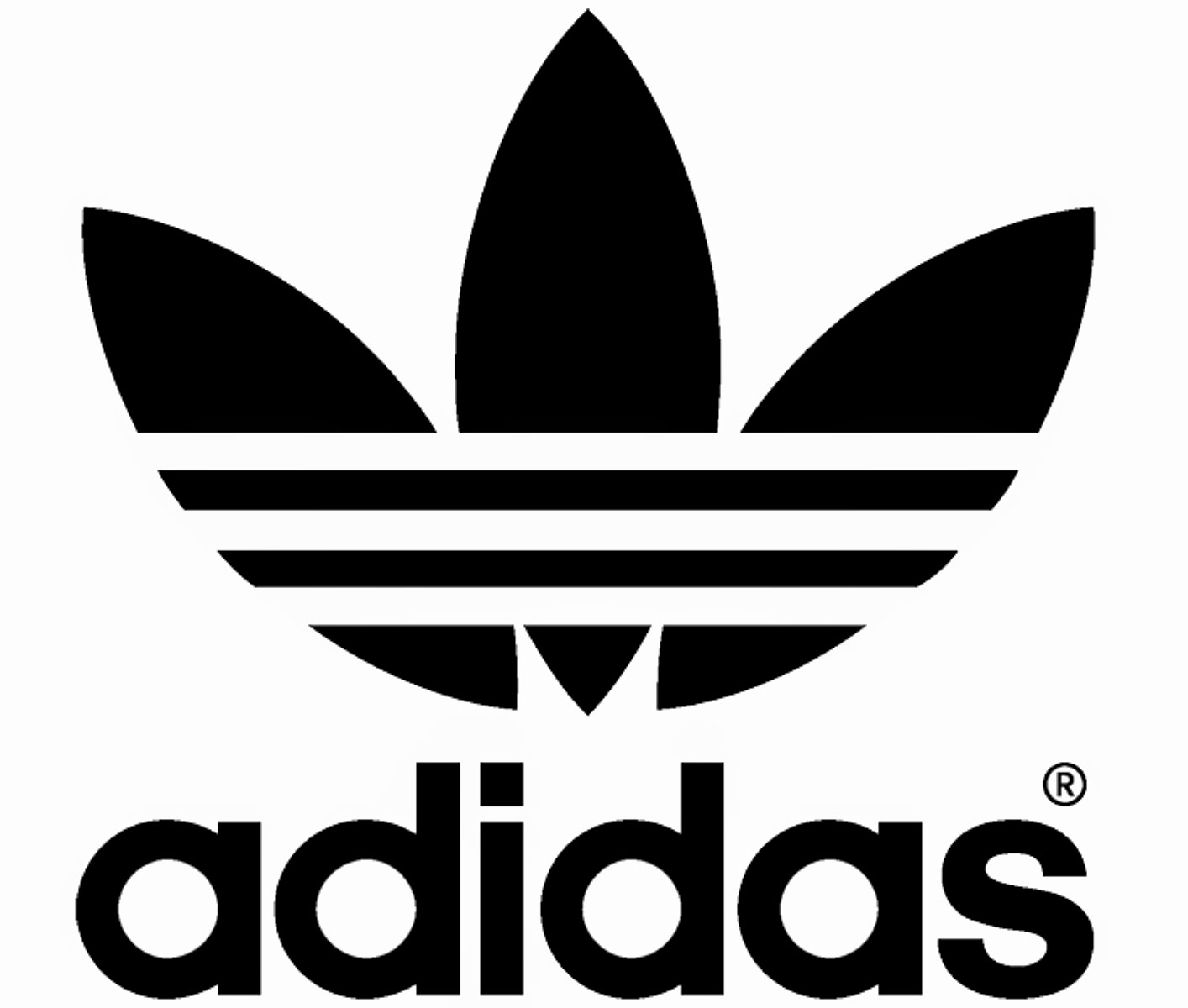 Adidas clipart gold Clipart Adidas Adidas Zone Cliparts