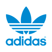 Adidas clipart Photo PNG images FreePNGImg and