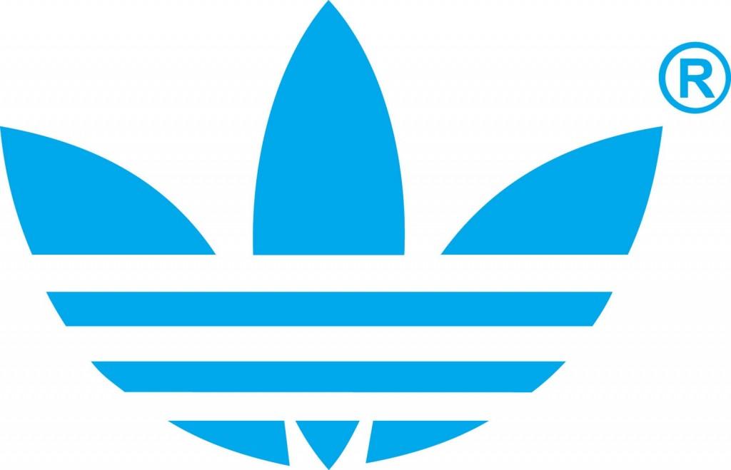 Adidas clipart adidas brand Adidas brand » Adidas brands