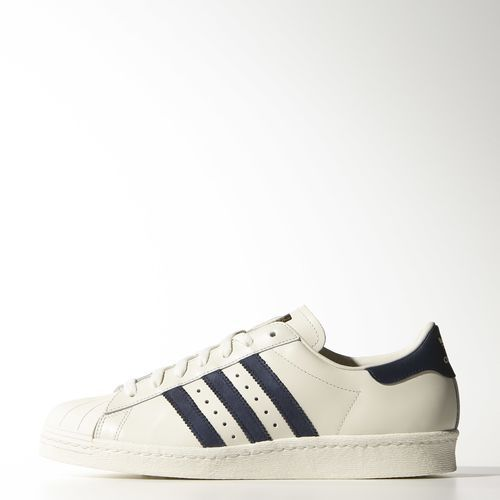 Adidas clipart child shoe Sneakers Shoes adidas Deluxe Superstar