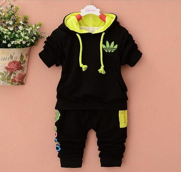 Adidas clipart children's Images baby sets clothes Boys