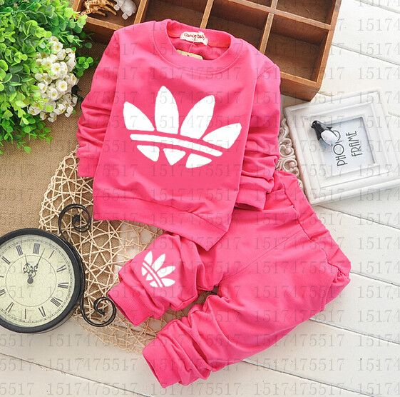 Adidas clipart children's On Clothing and Pin Clothing
