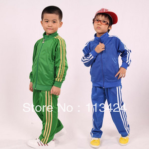Adidas clipart children's New and sport New tracksuits