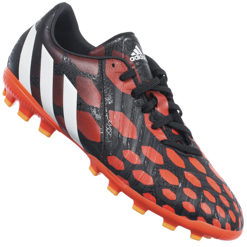 Adidas clipart children's Adidas Shoes Boots Football Studs