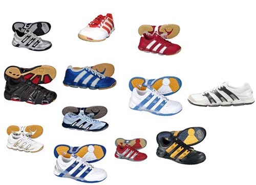 Adidas clipart children's Shoes Selection Shoes Handball Shoes