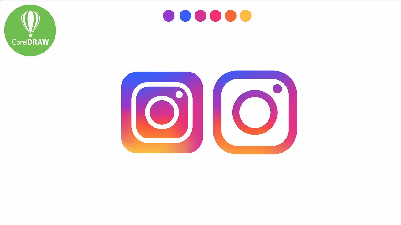Adidas clipart corel CorelDraw CorelDraw Logo Logo Instagram