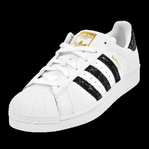 Adidas clipart cute shoe At Locker on { }