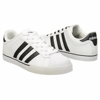 Adidas clipart cute shoe Running FamousFootwear BBNEO Athletics Kids'