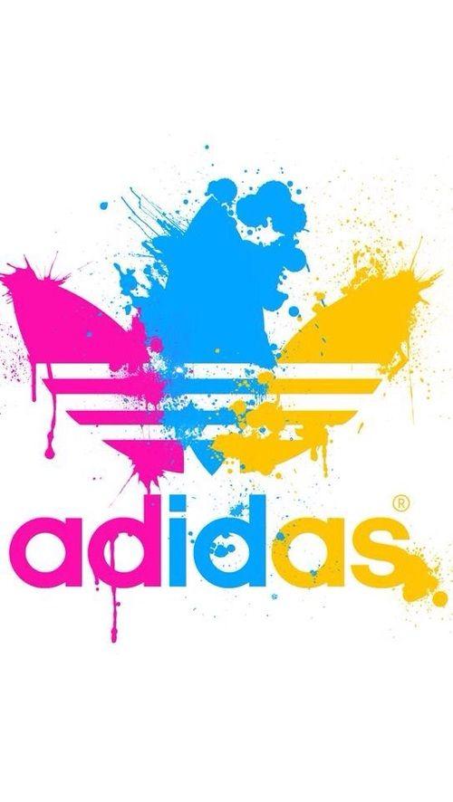 Adidas clipart dan nike Nike 952 adidas image &
