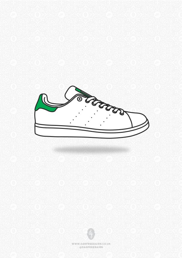 Adidas clipart dan nike Stan images casual 2014 by